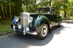 1955 Bentley R-Type-7-1