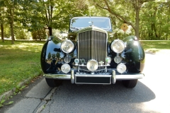 1955 Bentley R-Type-9-1