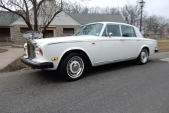 1976-Rolls-Royce-Silver-Shadow-I-1