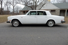 1976-Rolls-Royce-Silver-Shadow-I-2