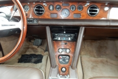 1976-Rolls-Royce-Silver-Shadow-I-20