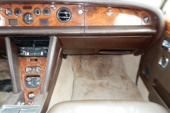 1976-Rolls-Royce-Silver-Shadow-I-22