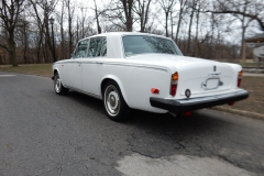 1976-Rolls-Royce-Silver-Shadow-I-3