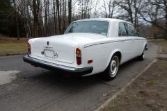 1976-Rolls-Royce-Silver-Shadow-I-5