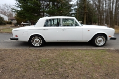 1976-Rolls-Royce-Silver-Shadow-I-6