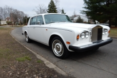 1976-Rolls-Royce-Silver-Shadow-I-7