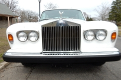 1976-Rolls-Royce-Silver-Shadow-I-8