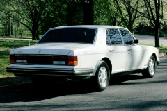 1988-Bentley-Mulsanne-S-10