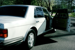 1988-Bentley-Mulsanne-S-13
