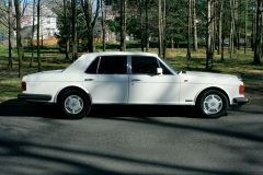 1988-Bentley-Mulsanne-S-3