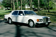 1988-Bentley-Mulsanne-S-4