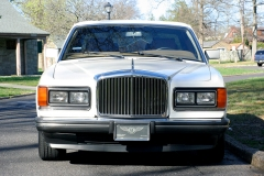 1988-Bentley-Mulsanne-S-5