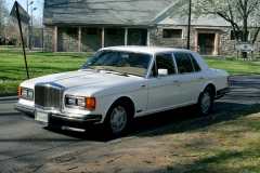 1988-Bentley-Mulsanne-S-6