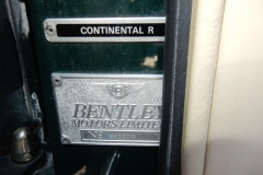 1993-Bentley-Continental-R-12