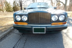 1993-Bentley-Continental-R-19