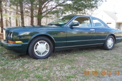 1993-Bentley-Continental-R-25