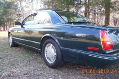 1993-Bentley-Continental-R-27