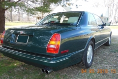 1993-Bentley-Continental-R-29