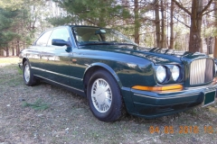 1993-Bentley-Continental-R-31
