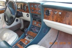 1993-Bentley-Continental-R-32