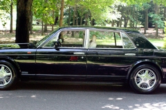 1993-Bentley-Turbo-RL-17