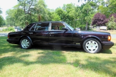 1997-Bentley-Brooklands-1