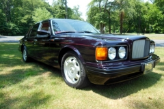 1997-Bentley-Brooklands-2