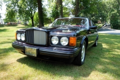 1997-Bentley-Brooklands-4