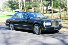 2001-Rolls-Royce-Silver-Seraph-Concours-Edition-10