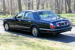 2001-Rolls-Royce-Silver-Seraph-Concours-Edition-13