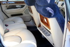 2001-Rolls-Royce-Silver-Seraph-Concours-Edition-18