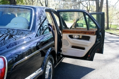 2001-Rolls-Royce-Silver-Seraph-Concours-Edition-21