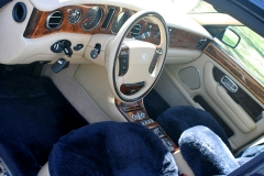 2001-Rolls-Royce-Silver-Seraph-Concours-Edition-23