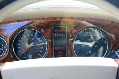 2001-Rolls-Royce-Silver-Seraph-Concours-Edition-24