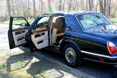 2001-Rolls-Royce-Silver-Seraph-Concours-Edition-27