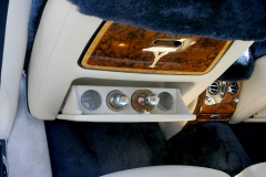 2001-Rolls-Royce-Silver-Seraph-Concours-Edition-28