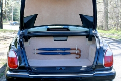2001-Rolls-Royce-Silver-Seraph-Concours-Edition-29