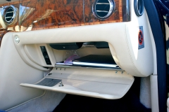 2001-Rolls-Royce-Silver-Seraph-Concours-Edition-30