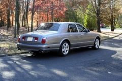 2003-Bentley-Arnage-T-11