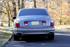 2003-Bentley-Arnage-T-12