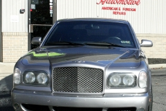 2003-Bentley-Arnage-T-14