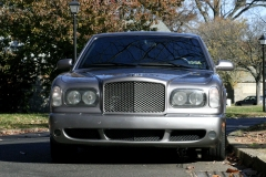 2003-Bentley-Arnage-T-15