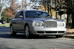2003-Bentley-Arnage-T-18
