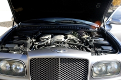 2003-Bentley-Arnage-T-35