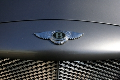 2003-Bentley-Arnage-T-36