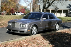 2003-Bentley-Arnage-T-39