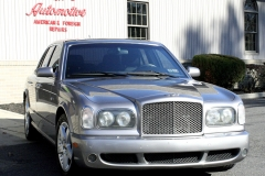 2003-Bentley-Arnage-T-7