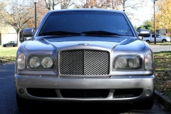 2003-Bentley-Arnage-T-8