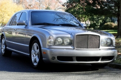 2003-Bentley-Arnage-T-9