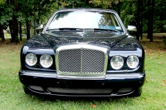 2005-Bentley-Arnage-R-1